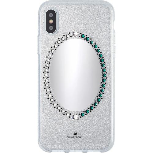 Etui Swarovski - iPhone® X/XS, 5494431