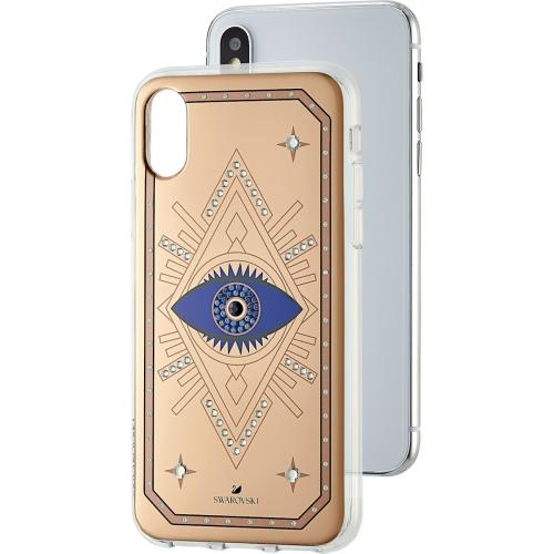 Etui Swarovski - iPhone® X/XS, 5499821