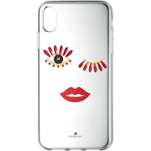 Etui Swarovski - iPhone® XR, 5507693