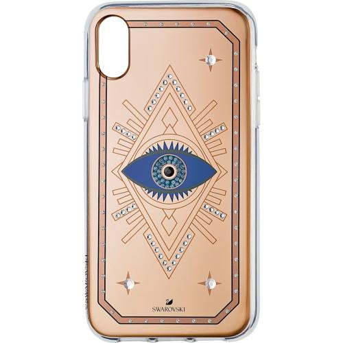 Etui Swarovski - iPhone® XR, 5507389