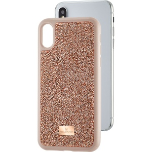 Etui Swarovski - iPhone® X/XS, 5498749