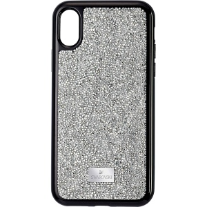 Etui Swarovski - iPhone® XR, 5515015