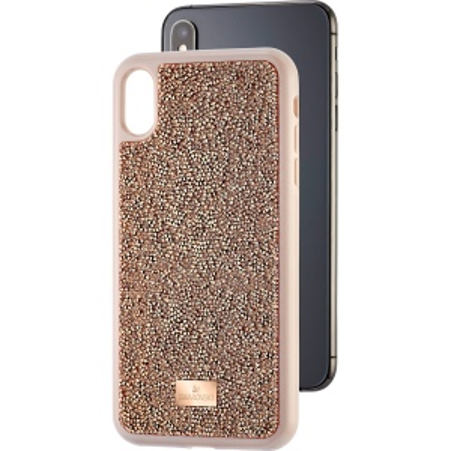 Etui Swarovski - iPhone® XS MAX, 5506307