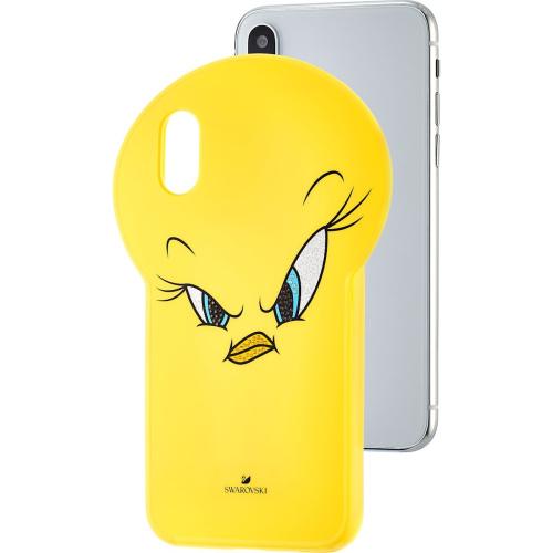 Etui Swarovski - iPhone® X/XS, 5499820