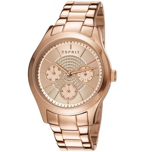 Zegarek ESPRIT ES107802005