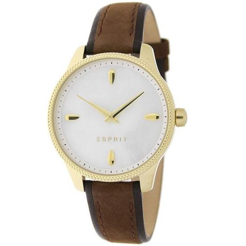 Zegarek ESPRIT ES108602002