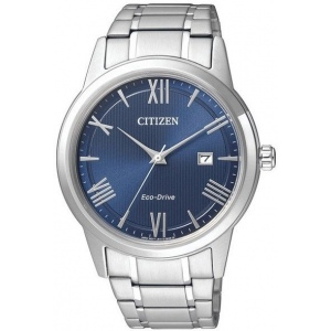 Citizen AW1231-58L Sports