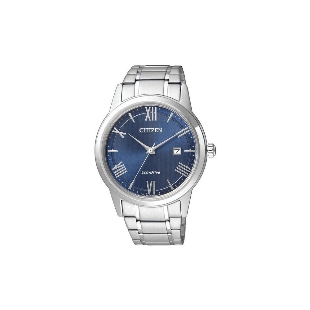 Citizen AW1231-58L Sports