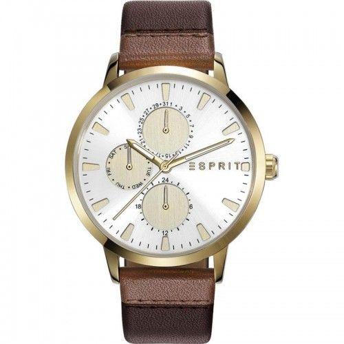 Zegarek ESPRIT ES108532002