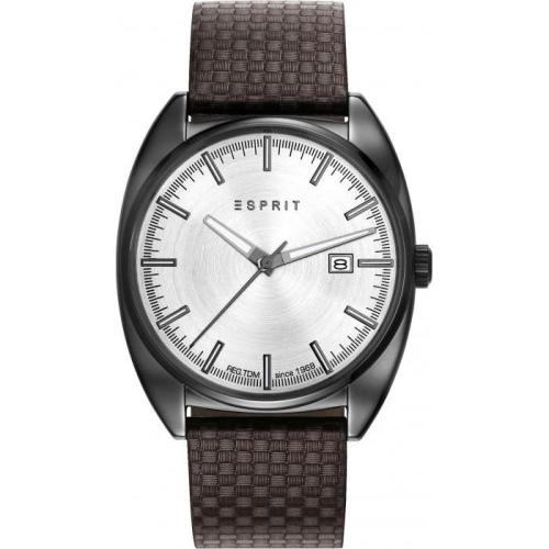 Zegarek ESPRIT ES108401002
