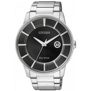 Citizen AW1260-50E Sports
