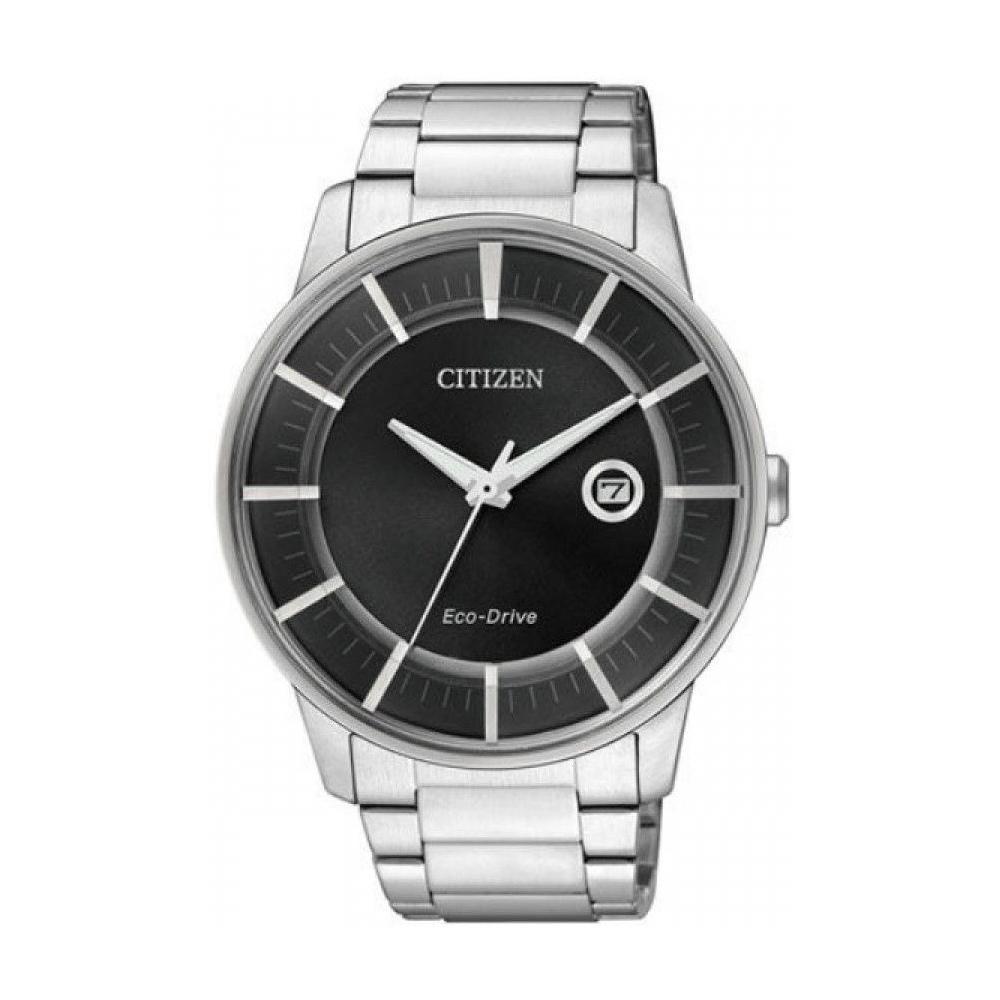 Citizen AW1260-50E Sports