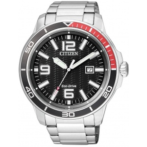 Citizen AW1520-51E Sports