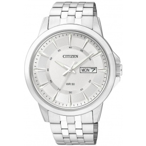 Citizen BF2011-51AE Sports
