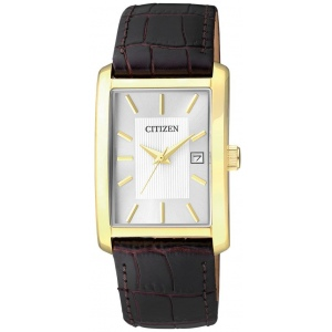 Citizen BH1673-09A Leather