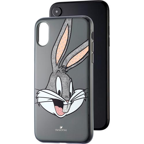 Etui Swarovski - iPhone® XR, 5507776