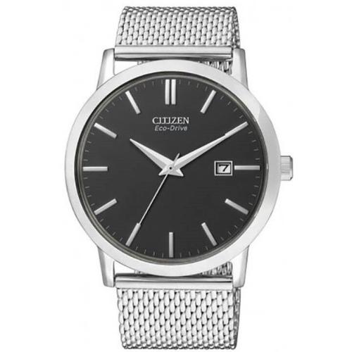 Citizen BM7190-56H Elegance
