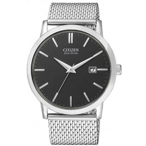Citizen BM7190-56H Elegance