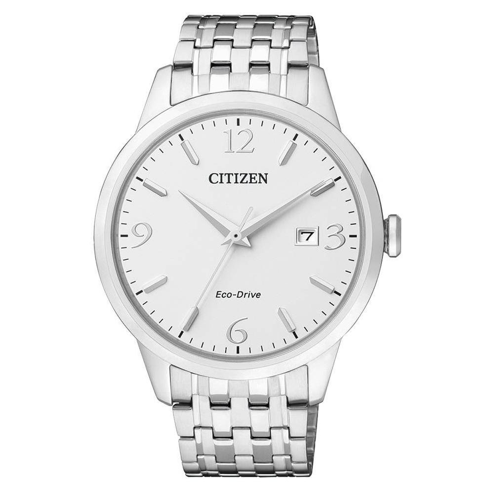 Citizen BM7300-50A Sports