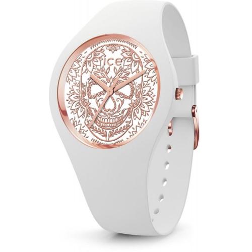 Zegarek Ice-Watch 016052 Ice Change
