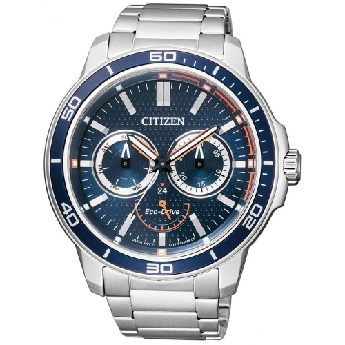 Citizen BM7300-50A Sports