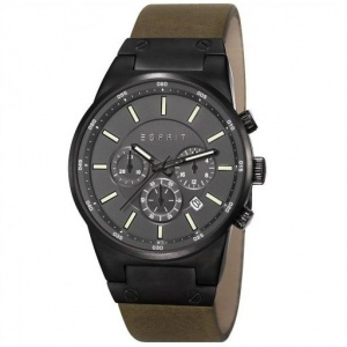 Zegarek ESPRIT ES107961003