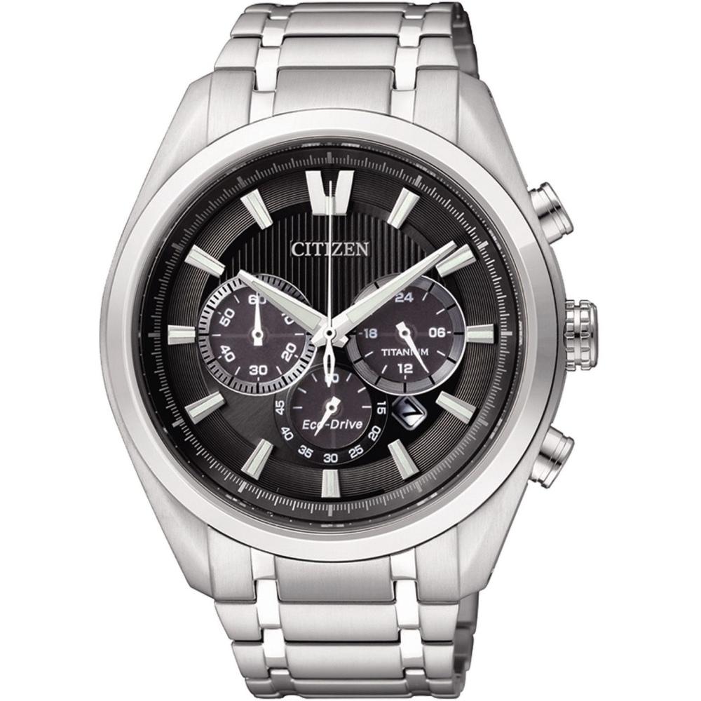 Citizen CA4010-58E Super Titanium