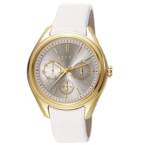 Zegarek ESPRIT ES107842002