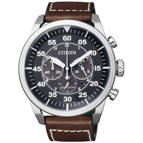 Citizen CA4210-16E Chrono