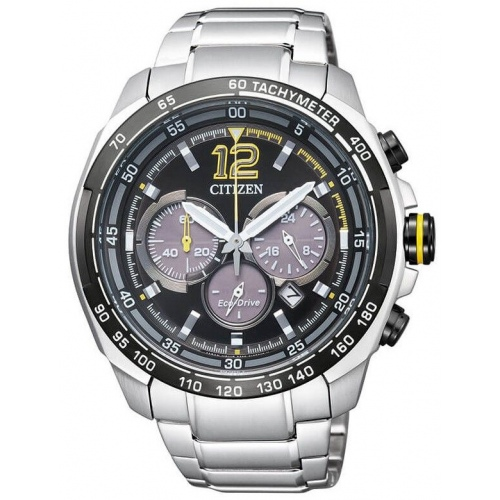 Citizen CA4234-51E Chrono