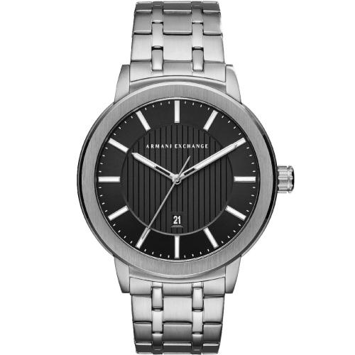 Zegarek Armani Exchange AX1455
