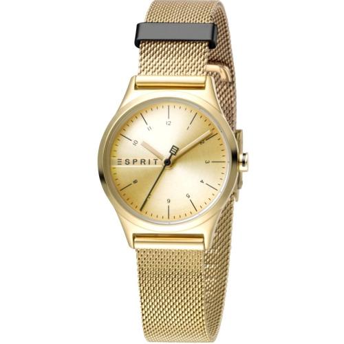 Zegarek Esprit ES1L052M0065