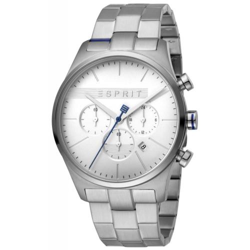 Zegarek Esprit ES1G053M0045