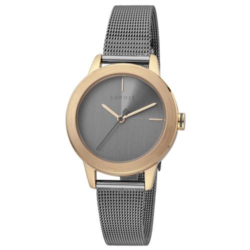 Zegarek Esprit ES1L105M0105