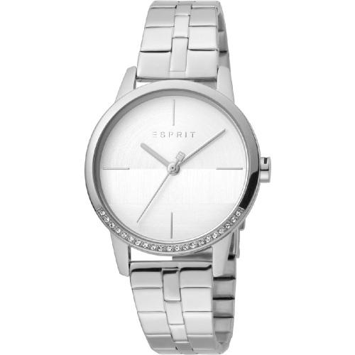 Zegarek Esprit ES1L106M0065