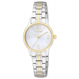 Citizen EX0294-58H Elegance