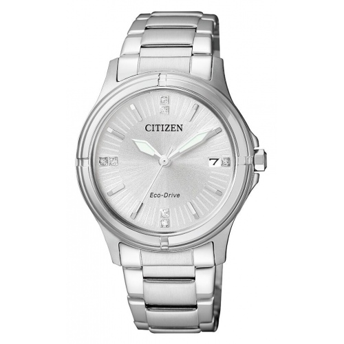 Citizen FE6050-55A Elegance