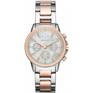 Zegarek Armani Exchange AX4331 Lady