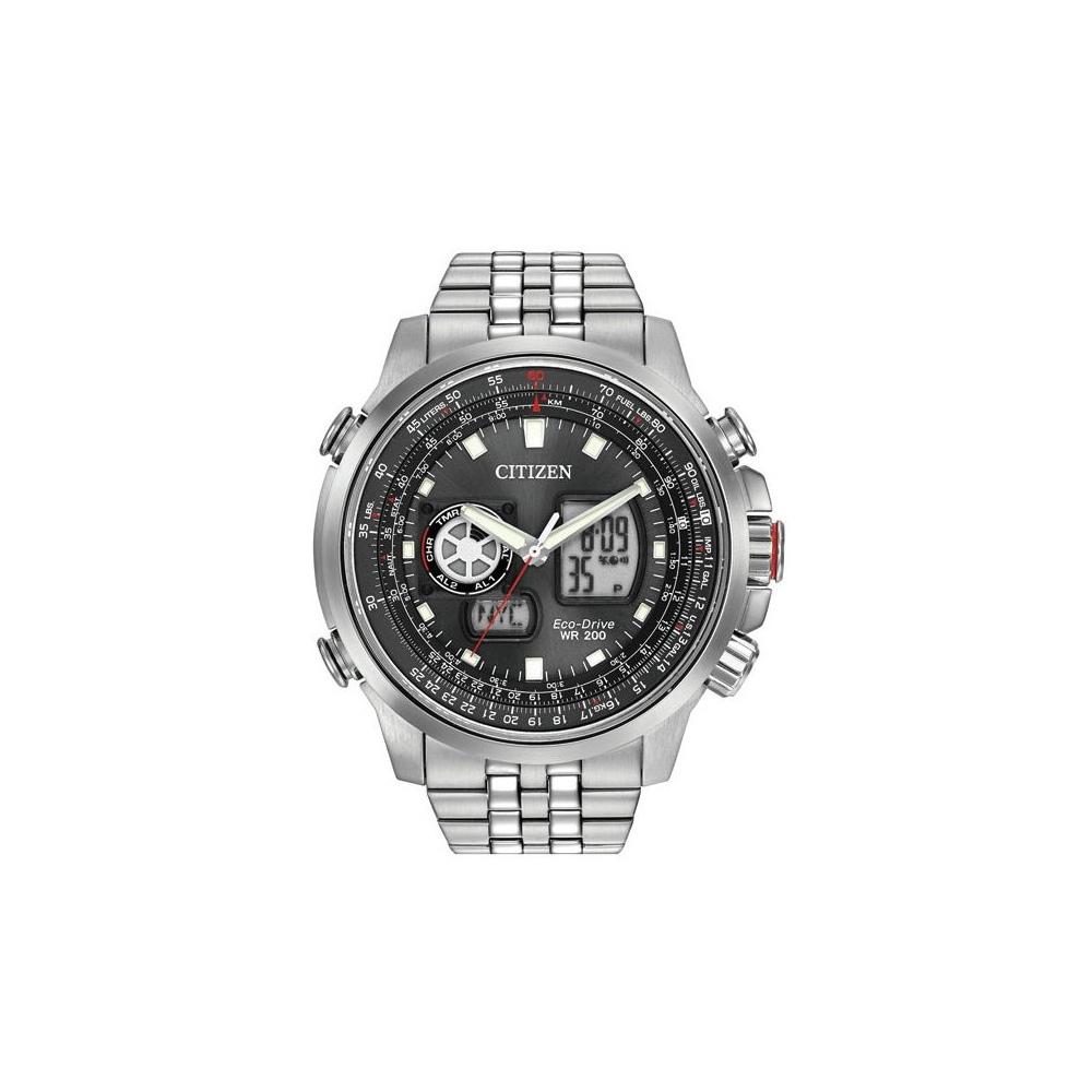Citizen JZ1060-50E Promaster
