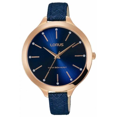 LORUS RG202LX9