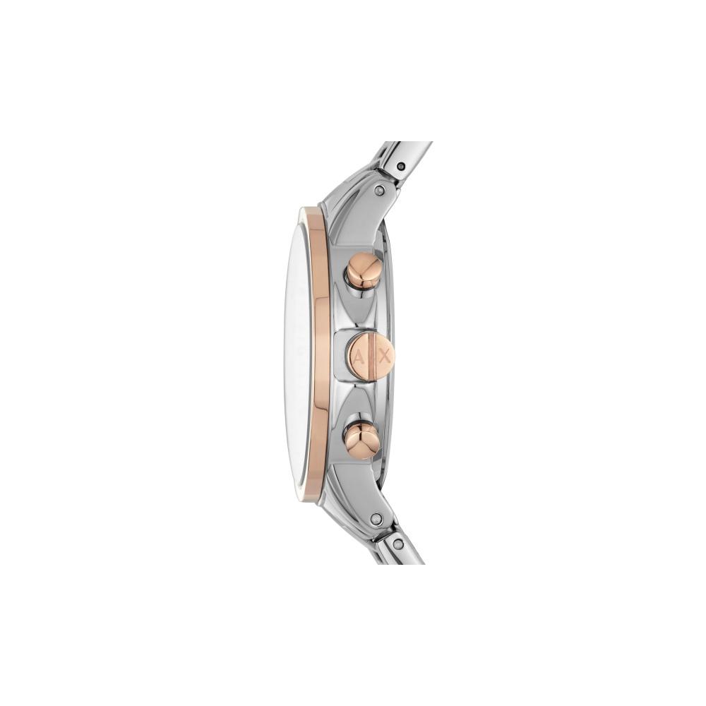 Zegarek Armani Exchange AX4331 Lady