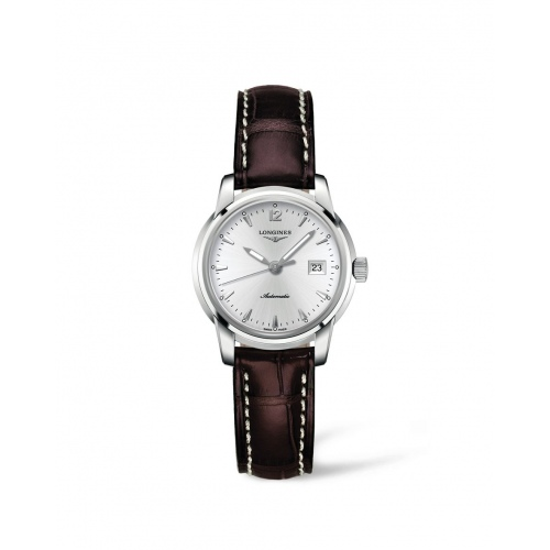 The Longines Saint-Imier Collection L2.752.4.72.0