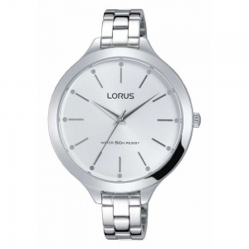 LORUS RG201LX9