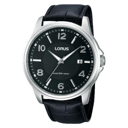 LORUS RS925AX9