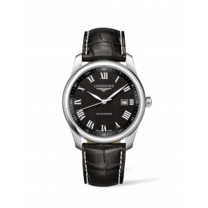 Longines Master CollectionL2.793.4.51.7