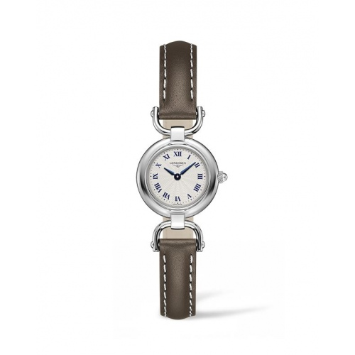 The Longines Equestrian Collection L6.129.4.71.2