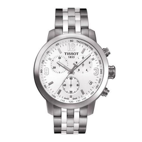 Tissot T-Sport T055.417.11.017.00 PRC 200 Quartz