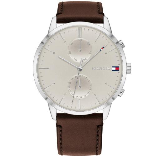 Zegarek Męski Tommy Hilfiger 1710404