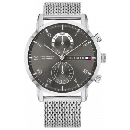 Zegarek Męski Tommy Hilfiger 1710402