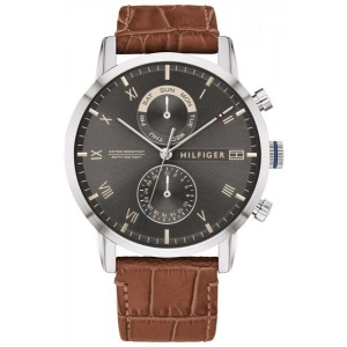 Zegarek Męski Tommy Hilfiger 1710398